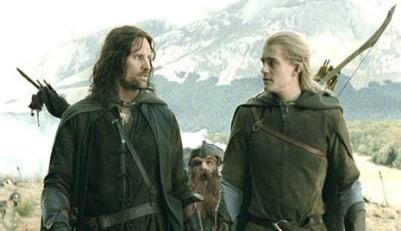 Legolas-and-Aragorn-aragorn-and-legolas-7668722-465-268