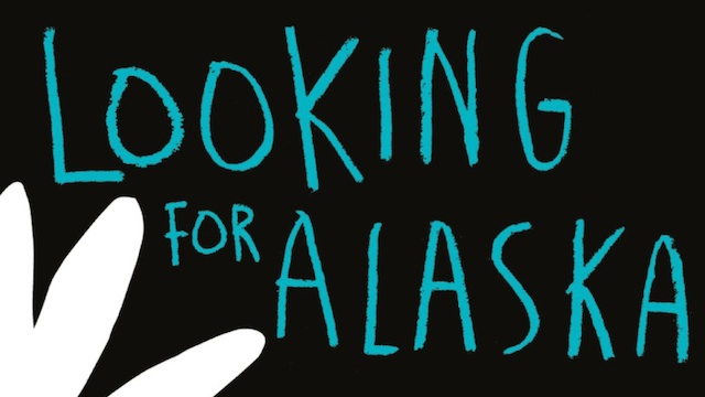 The Colonel Looking For Alaska: Marry, Date Or Dump: Miles, The Colonel, And Takumi From