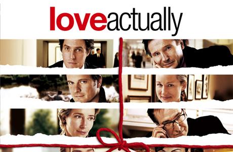 Love-Actually-Final