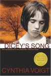 Dicey's Song, by Cynthia Voigt