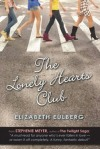 The Lonely Hearts Club,by Elizabeth Eulberg