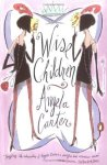Wise Children, by Angela Carter