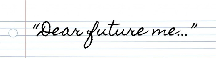 Dear-Future-Me-1024x279