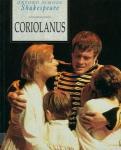 Coriolanus, from Coriolanus