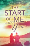 The Start of Me and You, by Emery Lord