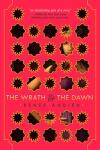 The Wrath & the Dawn, by Renee Ahdieh