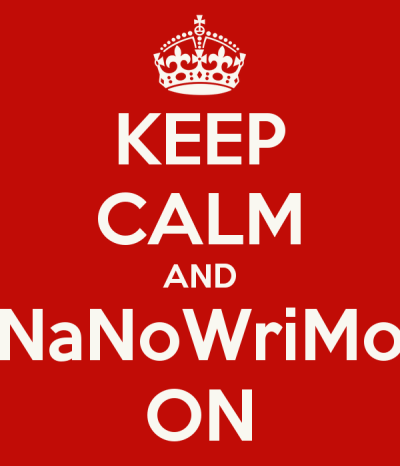 keep-calm-and-nanowrimo-on-2