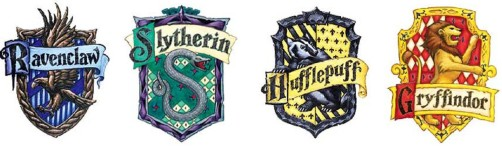 house-crests1
