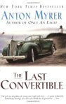 The Last Convertible, by Anton Myrer