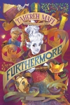 Furthermore, by Tahereh Mafi
