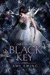 The Black Key, by Amy Ewing