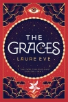 The Graces, by Laure Eve