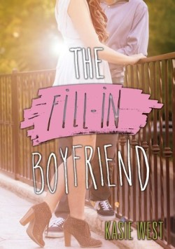 fill-in-boyfriend
