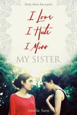 i-love-i-hate-i-miss-my-sister