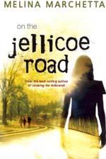 on-the-jellicoe-road