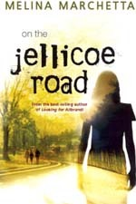 on-the-jellicoe-road