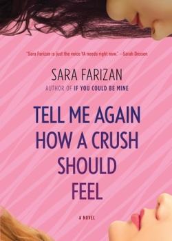 tell-me-again-how-a-crush-should-feel