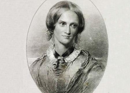 160315_BOOKS_Charlotte-Brontë.jpg.CROP.promo-xlarge2